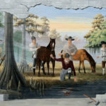 muralManningReflect2