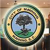 cityManningIcon