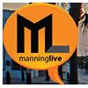 manningLiveIcon
