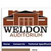 weldonIcon