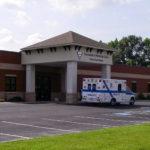 Manning Dialysis Center