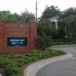 Clarendon Community Complex