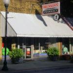 Brunson's Pharmacy
