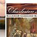 charlestonIcon