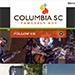 columbiaIcon