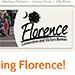 florenceIcon